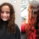 lawrenceville_before_after_hair_gallery_8