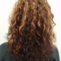 lawrenceville_hair_gallery_02