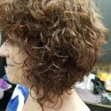 lawrenceville_hair_gallery_15