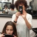 lawrenceville_hair_gallery_26