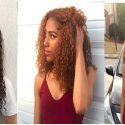 deva_curl_hair_salon_gallery